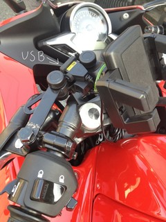 SteeringUSB2.jpg